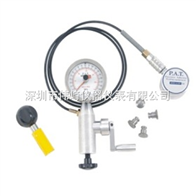 Elcometer 1910 PATHandy™ 附著力測試儀