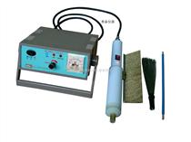 AT-5H電火花檢測儀原理|電火花檢測儀廠家
