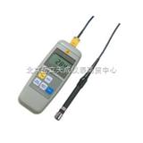 5521接触型温度计|日本共立授权代理|共立5521代理