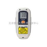 5510红外测温仪|日本共立授权代理|共立5510代理