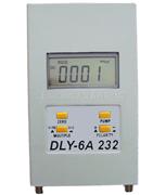 上??掌胱硬饬恳牵麯LY-6A232AIR|负离子检测仪