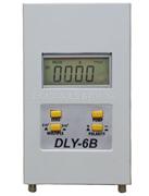 空气离子测量仪|DLY-6BAIR|负离子检测仪