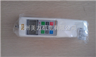 SH-50苏州数显式推拉力计SH-50|温州山度推拉力计|电子测力计