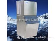 500公斤方塊制冰機價格