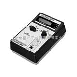 5402D漏电开关测试仪|日本共立授权代理|共立5402D代理
