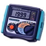 4120A回路阻抗测试仪|日本共立授权代理|共立4120A代理