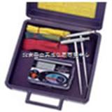 4105A-H接地电阻测试仪|日本共立授权代理|共立4105A-H代理