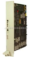 西门子S5PLC上电后无法启动维修,程序错乱、出错维修、上电无输出维修