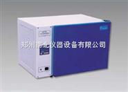 河南电热恒温培养箱