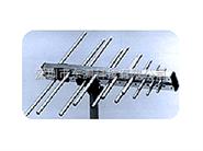 11956A 11956A 对数周期天线,200 MHz ~ 2 GHz