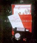 漆膜多用检测仪JK-QDX