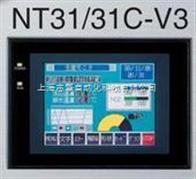 欧姆龙触摸屏NT-ZJCAT1-ECV3维修,欧姆龙触摸屏黑屏维修,欧姆龙触摸屏无显示维修
