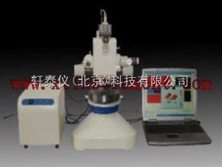 轩泰仪(北京)科技有限公司
