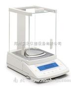 CPA124S电子天平生产厂家,CPA124S电子天平现货供应!