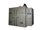 GST热风循环烘箱 箱式高温炉 高温电阻炉 马弗炉