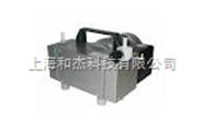 60L/min抽滤用隔膜真空泵