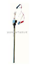微型 热电偶/热电阻