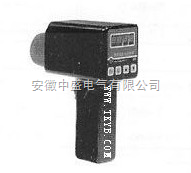 WFHX-68型便携式红外 温度计
