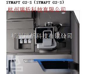 杭州瑞析科技有限公司