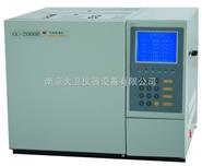 GC-2000B气相色谱仪