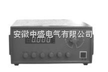 20B台式多路信号发生 校验仪