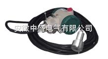 601/602系列电感式液位 变送器