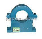 HTD-7- 霍尔电流变送器