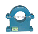 HSD-7 电流传感器