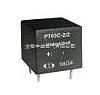 PT03c 电压传感器