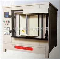 GST箱式高温炉 马弗炉 工业电阻炉 干燥箱
