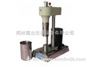 ZNN-D6六速旋轉粘度計價格/廠家