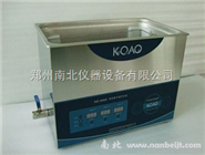 数控超声波清洗器厂家,超声波清洗机价格