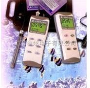 PH/mV/温度表