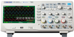 sds1302cfl鼎阳SDS1302CFL数字示波器