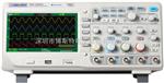 sds1102cfl鼎阳SDS1102CFL数字示波器