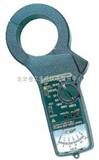 2413FA泄漏电流钳型表|日本共立厂家代理