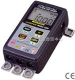 5000电流记录仪5000漏电记录仪|日本共立厂家代理