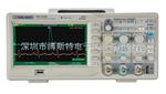 sds1202dl鼎阳SDS1202DL 数字示波器