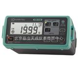 4140回路电阻测试仪|日本共立4140北京代理