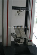 光伏组件万能材料试验机