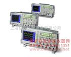 数字存储示波器|TPS2024B|美国泰克示波器