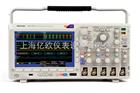 数字荧光示波器|MSO3012|泰克荧光示波器