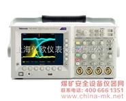 数字荧光示波器|TDS3012C|泰克示波器