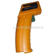 美国福禄克|红外线测温仪|数字温度计FLUKE59