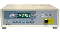 热敏电阻测试仪AT5112 PTC电阻测试仪