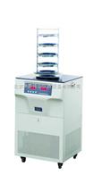 FD-1A-80冷凍幹燥機