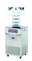 FD-1C-80冷凍幹燥機