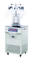 FD-1D-80冷凍幹燥機