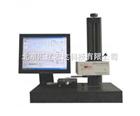 JB-6C触针式表面粗糙度测量仪