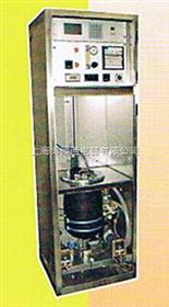 RODTOX 2000在線BOD/毒性監測分析儀